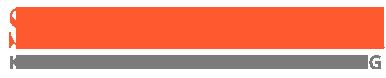 smudgetikka-logo